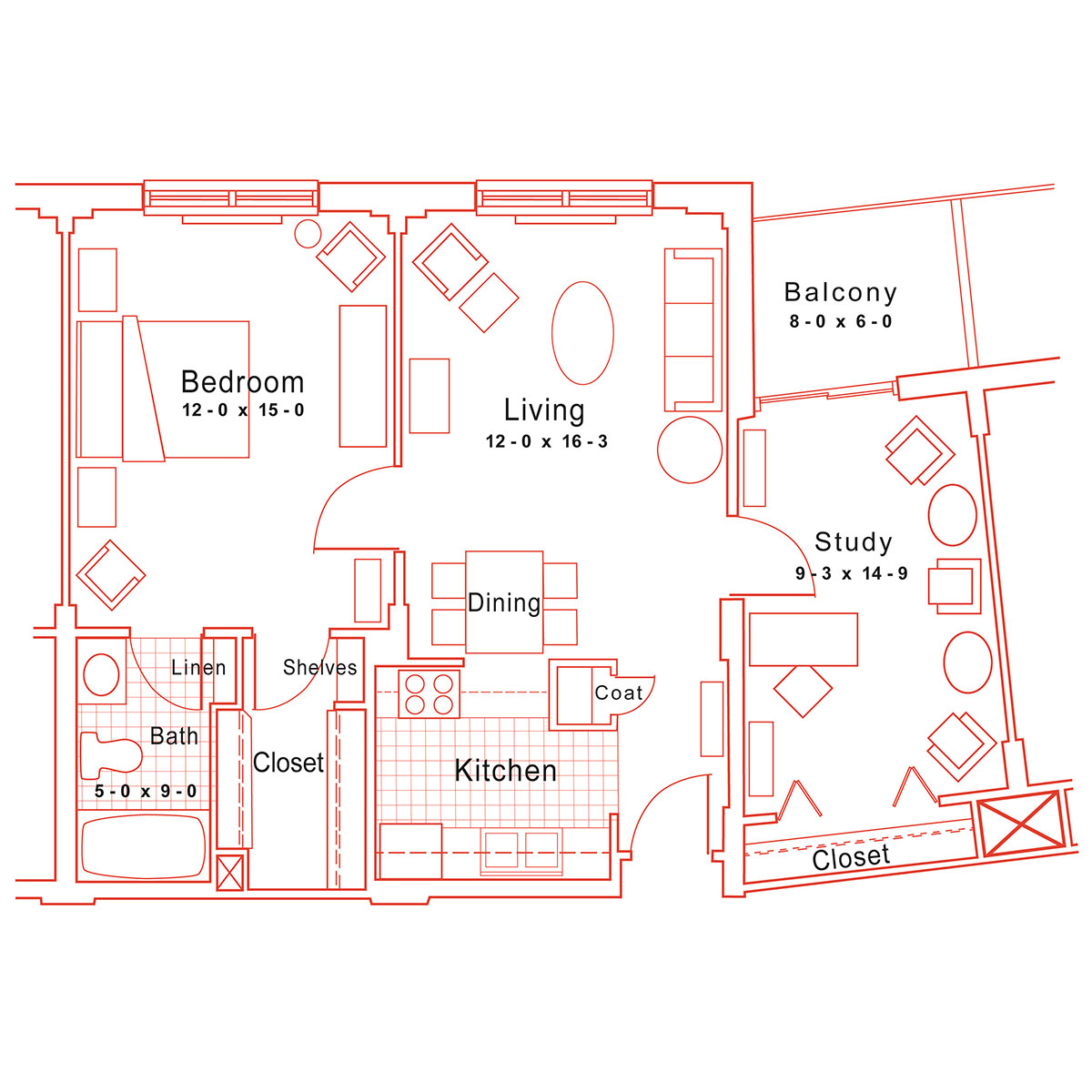 floor plans king sbridge retirement community floor plans appleton retirement communityappleton